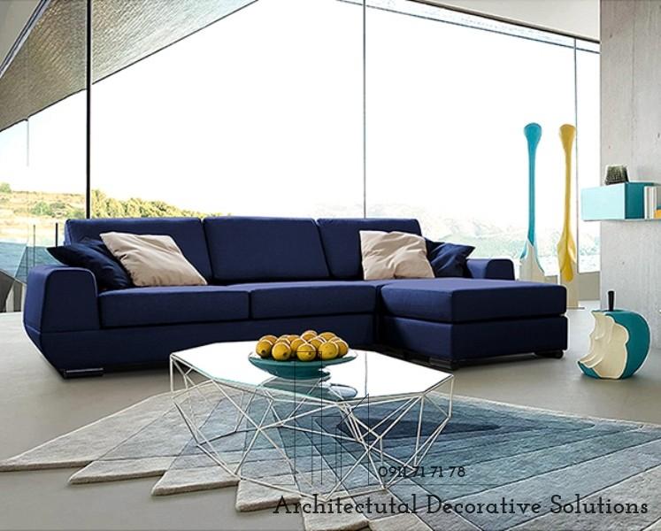 ghe-sofa-goc-838n-2