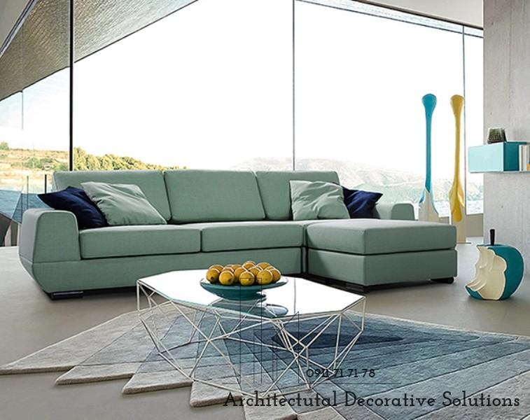 ghe-sofa-goc-838n