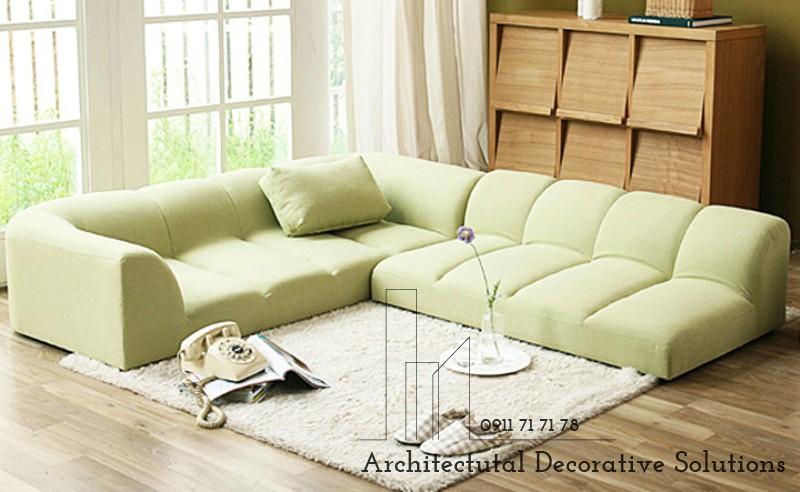 ghe-sofa-goc-839n-1