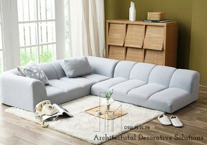 ghe-sofa-goc-839n
