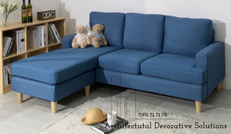 ghe-sofa-goc-841n-3