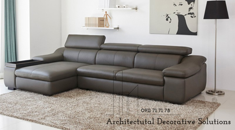 ghe-sofa-goc-843n-1