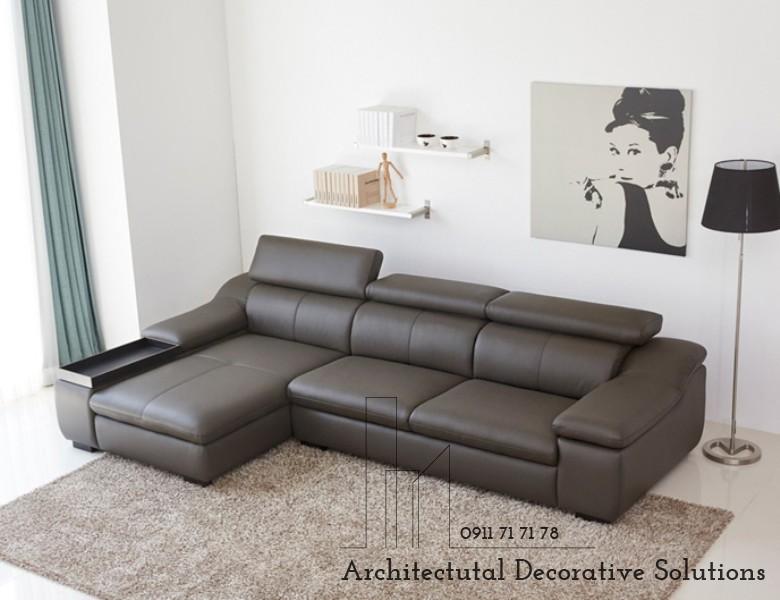 ghe-sofa-goc-843n