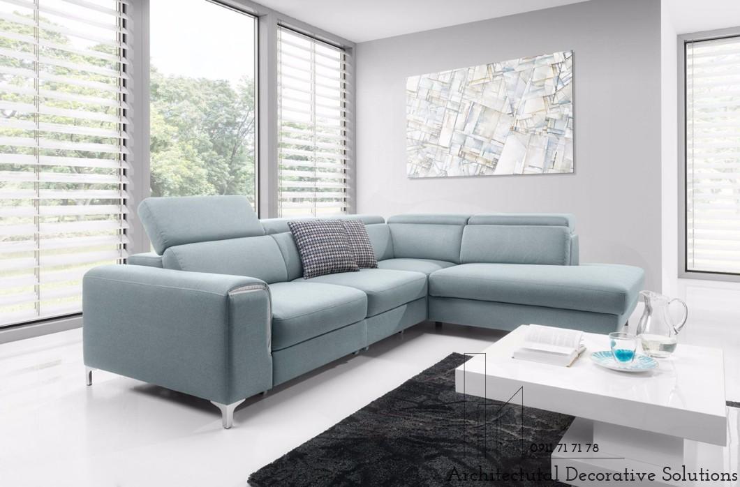 ghe-sofa-goc-844n
