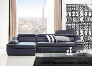 ghe-sofa-goc-845n