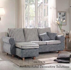 ghe-sofa-goc-847n