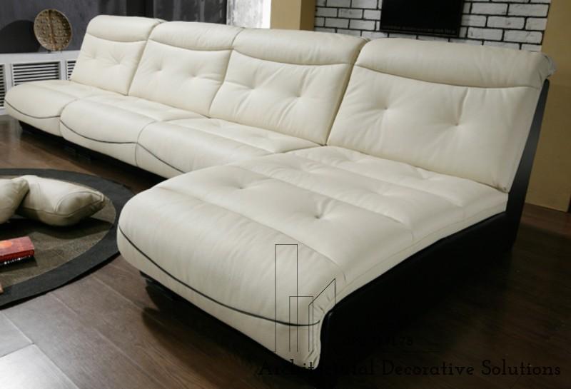 ghe-sofa-goc-848n-1