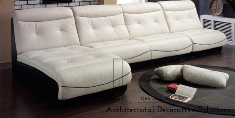 ghe-sofa-goc-848n