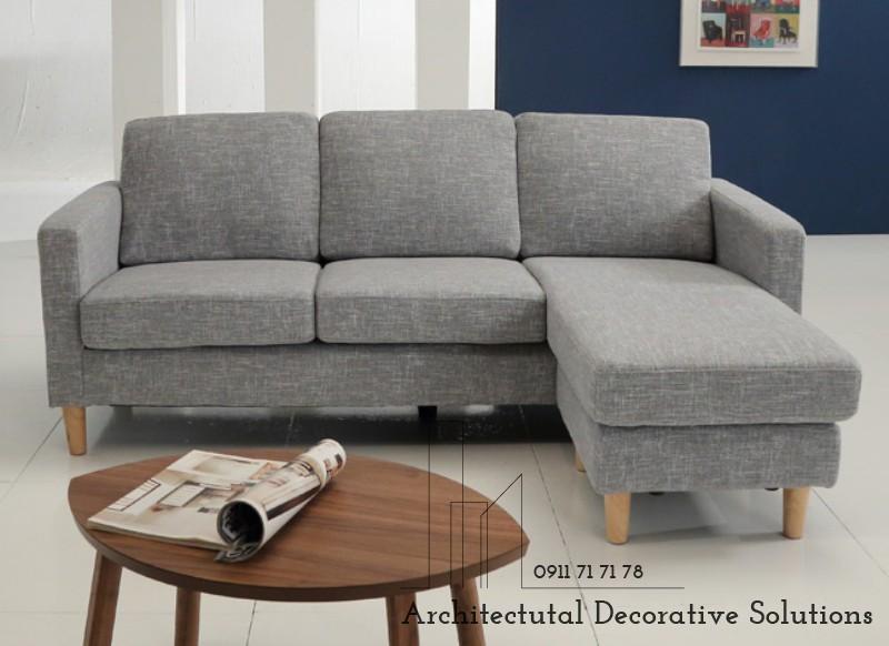 ghe-sofa-goc-850n-1