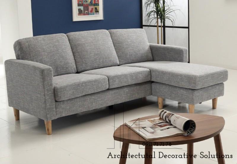 ghe-sofa-goc-850n