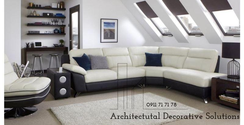 ghe-sofa-goc-851n