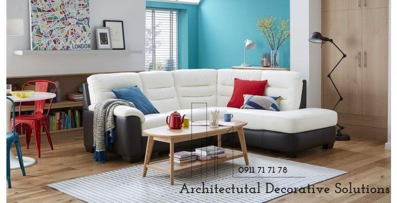 ghe-sofa-goc-857n