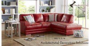 ghe-sofa-goc-858n