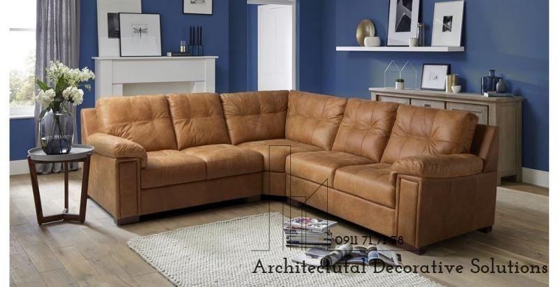 ghe-sofa-goc-864n