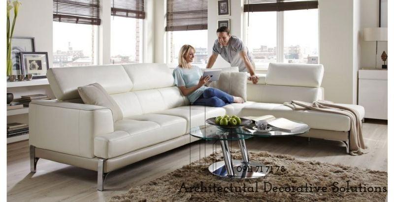 ghe-sofa-goc-865n