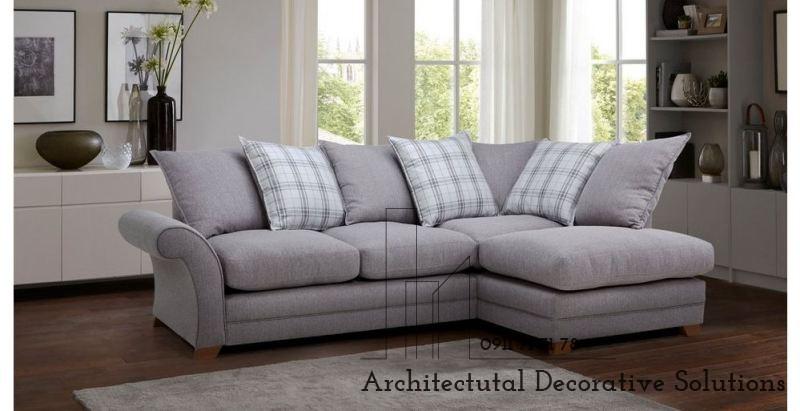 ghe-sofa-goc-868n