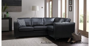 ghe-sofa-goc-871n