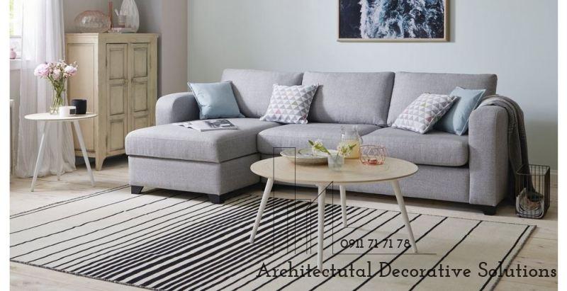 ghe-sofa-goc-876n