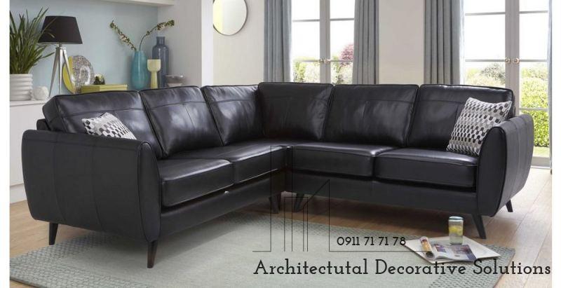 ghe-sofa-goc-879n