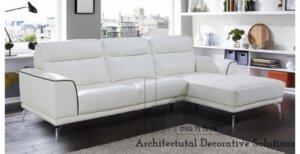 ghe-sofa-goc-885n