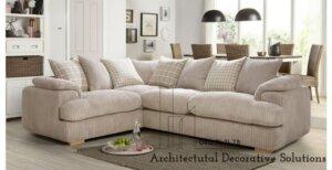 ghe-sofa-goc-886n