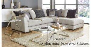 ghe-sofa-goc-887n