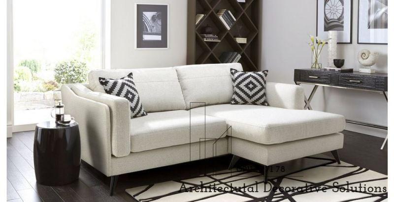 ghe-sofa-goc-889n