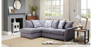 ghe-sofa-goc-890n