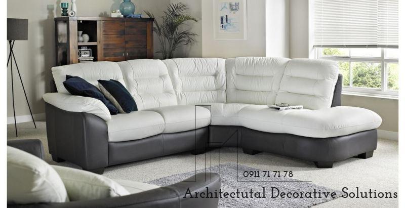 ghe-sofa-goc-891n