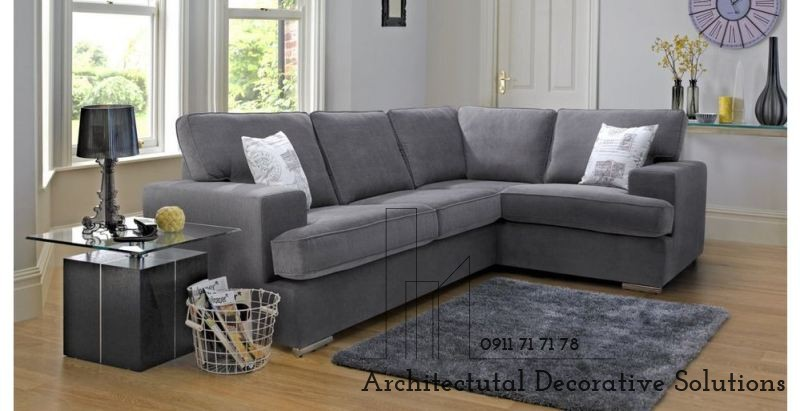 ghe-sofa-goc-892n