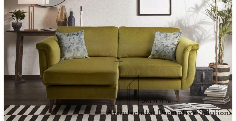 ghe-sofa-goc-894n