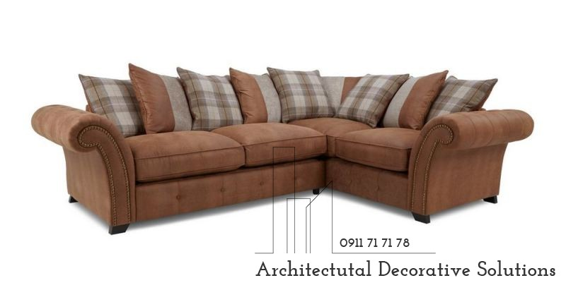 ghe-sofa-goc-896n