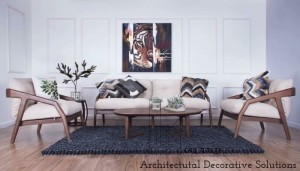 sofa-bo-1001n