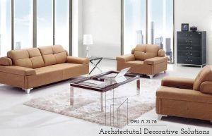 sofa-bo-1002n