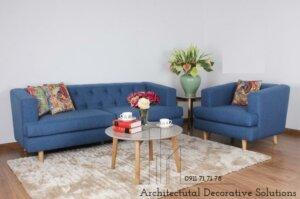 sofa-bo-1010n