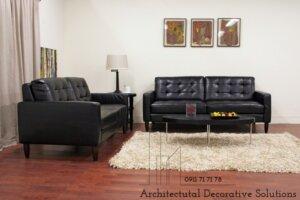 sofa-bo-1015n