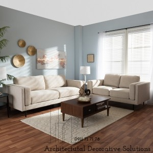 sofa-bo-1020n