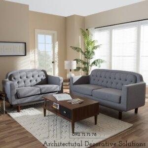sofa-bo-1023n