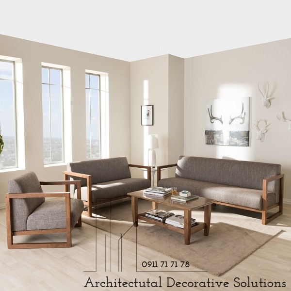 sofa-bo-1093n