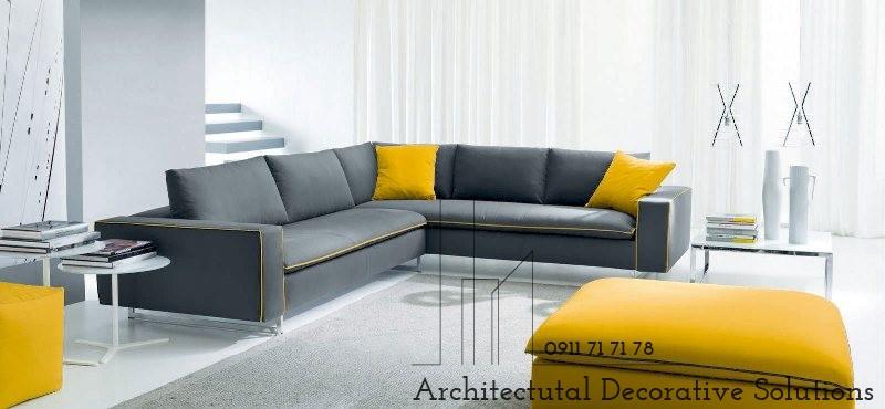 sofa-dep-701n
