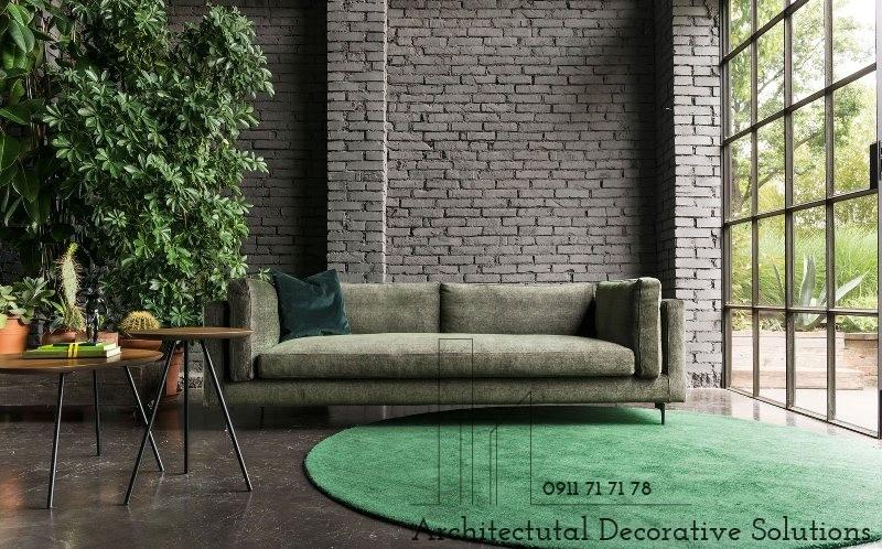 sofa-dep-702n