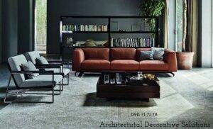 sofa-dep-704n