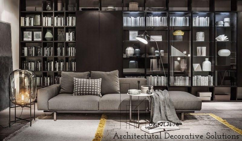 sofa-dep-706n