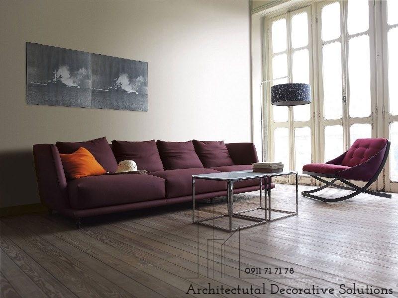sofa-dep-707n
