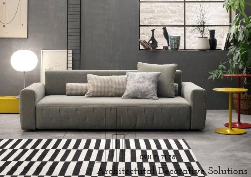 sofa-dep-708n