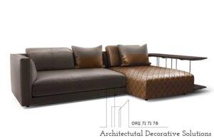 sofa-dep-709n