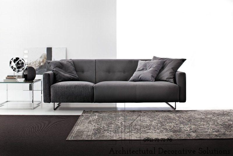 sofa-dep-715n