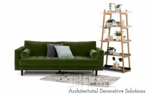 sofa-dep-716n