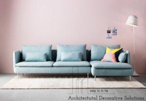 sofa-dep-717n