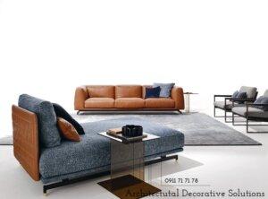 sofa-dep-721n